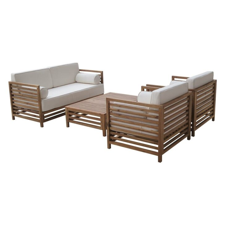 Medium Size of Loungemobel Terrasse Sale Caseconradcom Wohnzimmer Outliv Odense
