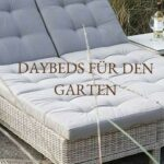 Outliv Odense 61 Besten Bilder Zu Gartenmbel Garten Und Freizeit Wohnzimmer Outliv Odense