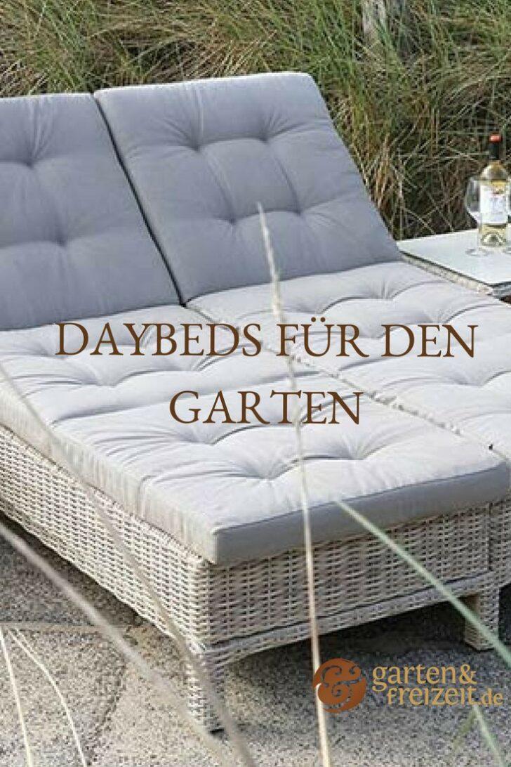 Medium Size of Outliv Odense 61 Besten Bilder Zu Gartenmbel Garten Und Freizeit Wohnzimmer Outliv Odense