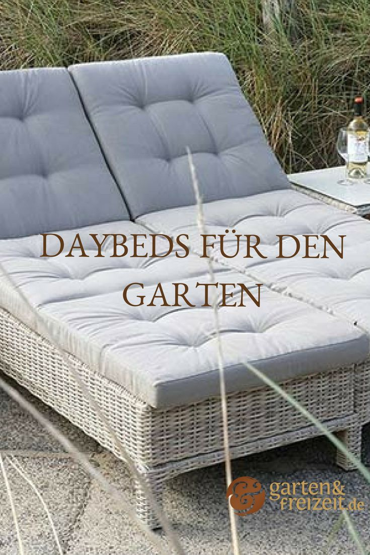 Full Size of Outliv Odense 61 Besten Bilder Zu Gartenmbel Garten Und Freizeit Wohnzimmer Outliv Odense