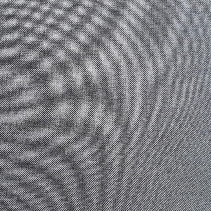 Medium Size of Stern Jubi Loungeecke 5 Teilig Geflecht Mit Beistelltisch Wohnzimmer Stern Jubi Loungeecke 5 Teilig Geflecht