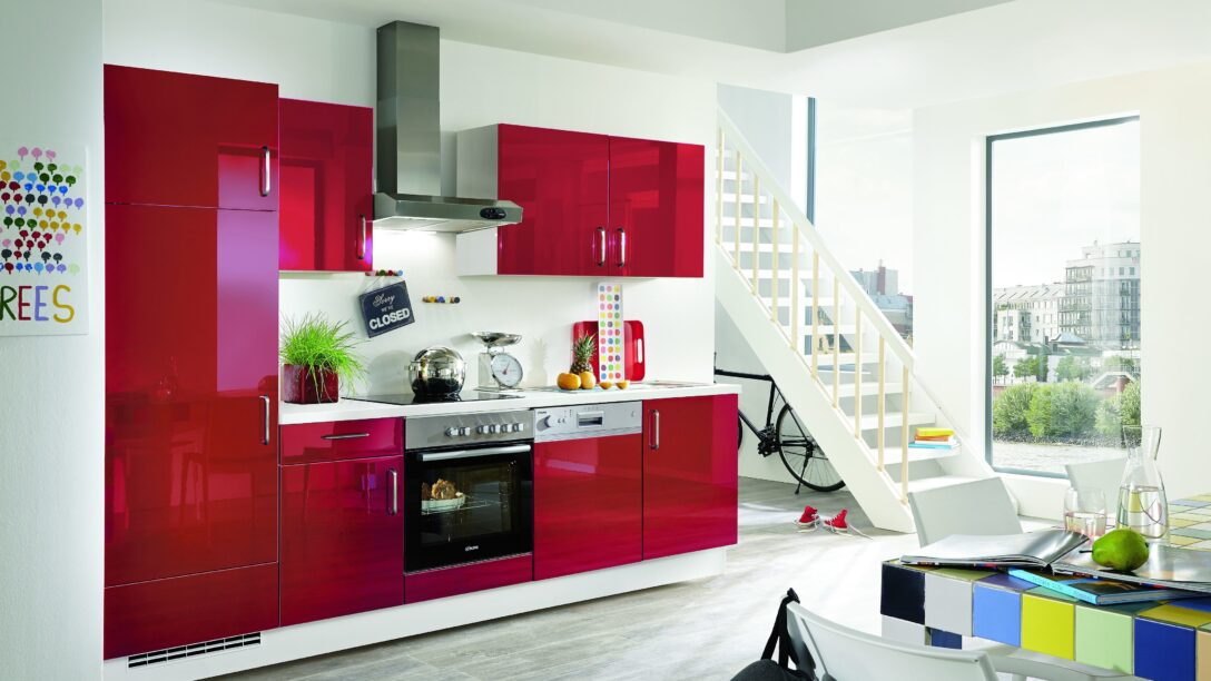 Large Size of Kchenfarben Welche Farbe Passt Zu Wem Nobilia Küche Einbauküche Wohnzimmer Nobilia Preisliste