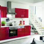 Kchenfarben Welche Farbe Passt Zu Wem Nobilia Küche Einbauküche Wohnzimmer Nobilia Preisliste