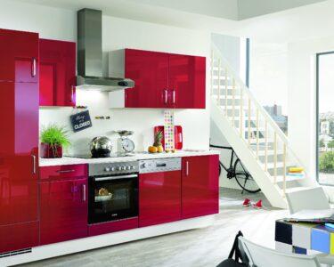 Nobilia Preisliste Wohnzimmer Kchenfarben Welche Farbe Passt Zu Wem Nobilia Küche Einbauküche