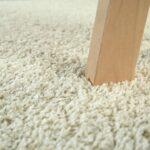 Teppich Waschbar 5e53375279d10 Schlafzimmer Badezimmer Bad Für Küche Wohnzimmer Teppiche Esstisch Steinteppich Wohnzimmer Teppich Waschbar