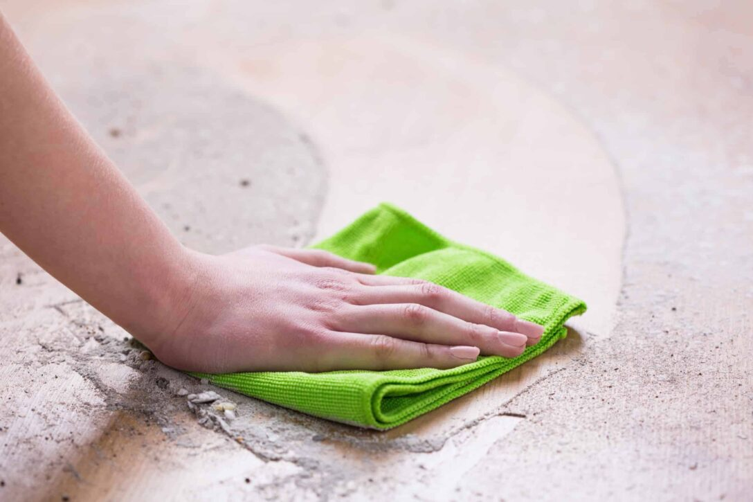 Large Size of Mikrofasertuch Test Empfehlungen 06 20 Meistersauber Bewässerungssysteme Garten Sicherheitsfolie Fenster Betten Dusch Wc Drutex Wohnzimmer Fensterputztuch Test