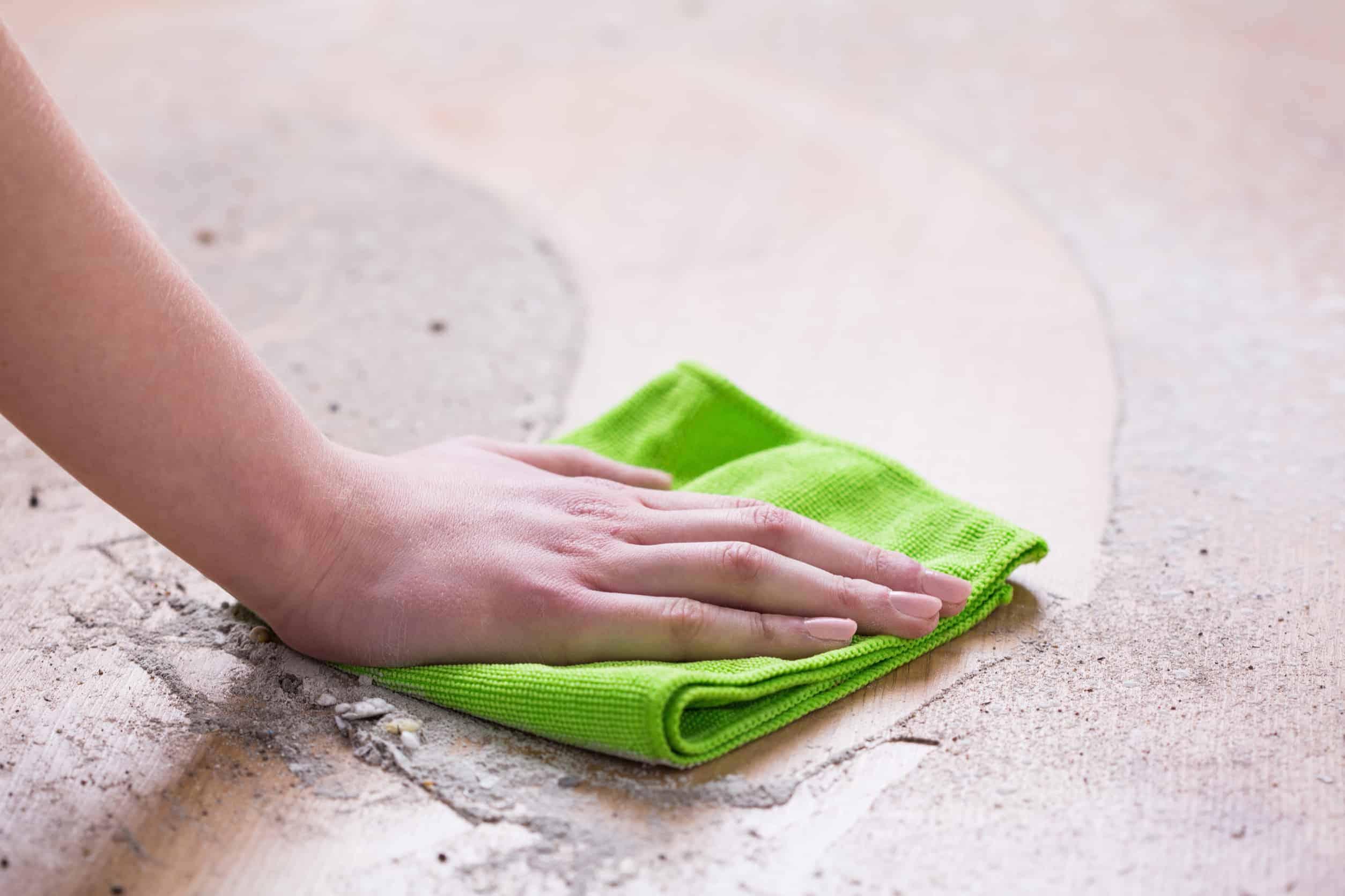 Full Size of Mikrofasertuch Test Empfehlungen 06 20 Meistersauber Bewässerungssysteme Garten Sicherheitsfolie Fenster Betten Dusch Wc Drutex Wohnzimmer Fensterputztuch Test
