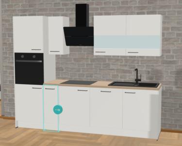 Nobilia Preisliste Wohnzimmer Nobilia Kchen Kchenschrnke Gnstig Online Kaufen Und Bestellen Einbauküche Küche