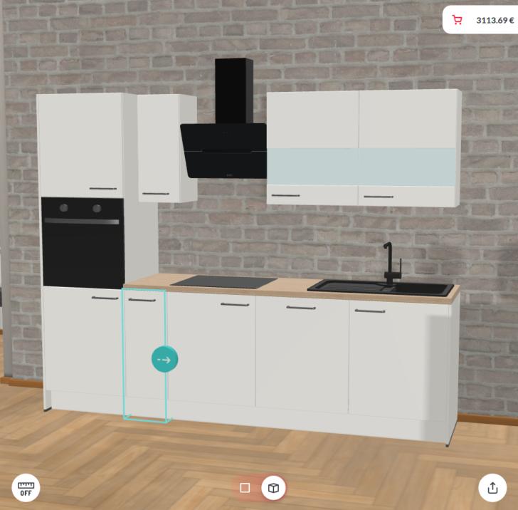 Medium Size of Nobilia Kchen Kchenschrnke Gnstig Online Kaufen Und Bestellen Einbauküche Küche Wohnzimmer Nobilia Preisliste