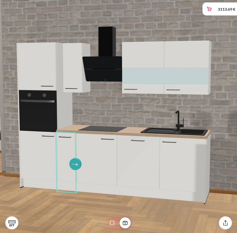 Full Size of Nobilia Kchen Kchenschrnke Gnstig Online Kaufen Und Bestellen Einbauküche Küche Wohnzimmer Nobilia Preisliste