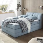 Saphira Musterring Betten Ausgefallene Mit Bettkasten Esstisch Wohnzimmer Musterring Saphira