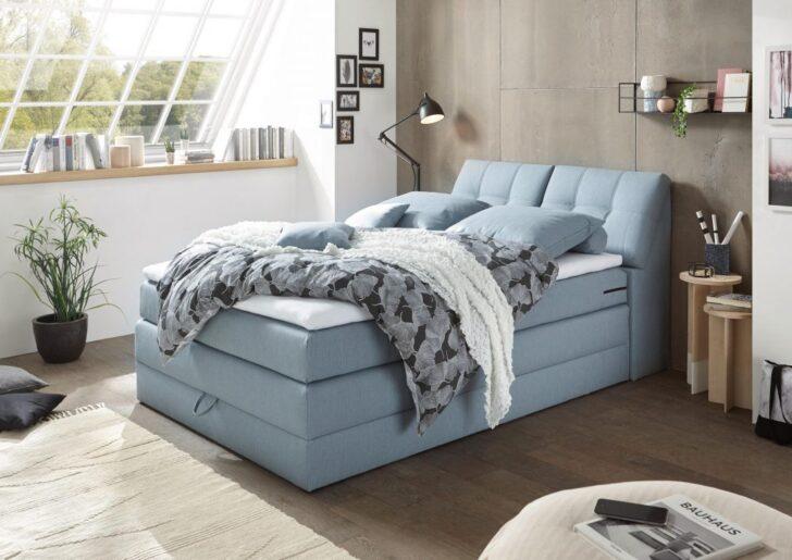 Medium Size of Saphira Musterring Betten Ausgefallene Mit Bettkasten Esstisch Wohnzimmer Musterring Saphira