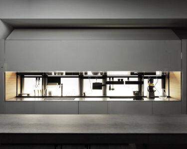 Valcucine Küchen Abverkauf Wohnzimmer Valcucine Küchen Abverkauf Moderne Italienische Designer Einbaukchen Regal Inselküche Bad