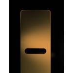 Vasco Heizkrper Im Plug Play Prinzip Sanitrjournal Bad Heizkörper Wohnzimmer Badezimmer Für Elektroheizkörper Wohnzimmer Vasco Heizkörper
