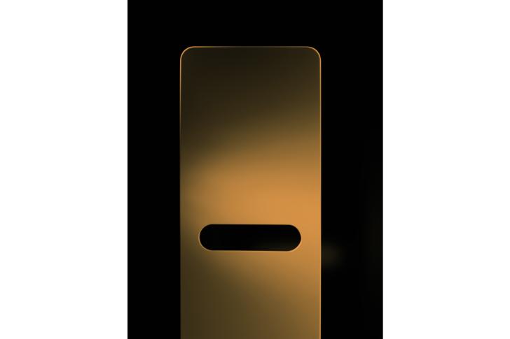 Medium Size of Vasco Heizkrper Im Plug Play Prinzip Sanitrjournal Bad Heizkörper Wohnzimmer Badezimmer Für Elektroheizkörper Wohnzimmer Vasco Heizkörper