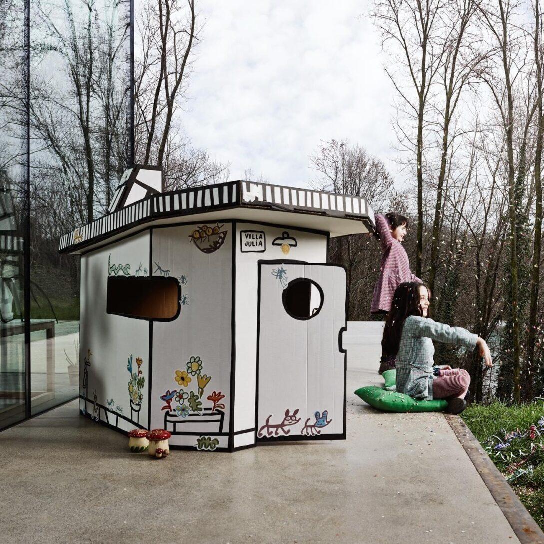 Large Size of Spielhaus Ausstellungsstück Garten Holz Kunststoff Küche Bett Kinderspielhaus Wohnzimmer Spielhaus Ausstellungsstück