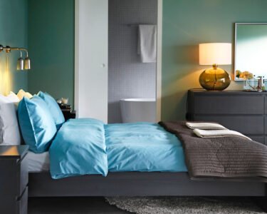 Ikea Malm Bett Kopfteil Polstern Wohnzimmer Ikea Malm Bett Kopfteil Polstern Bettenmodelle Luxus Betten Team 7 Musterring Stabiles Günstig Einfaches Futon 140x200 Ohne Massiv 180x200 Metall 200x200