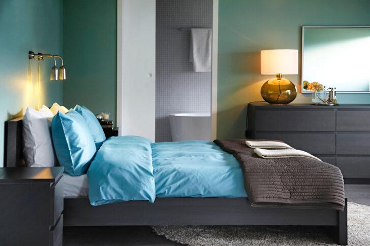 Ikea Malm Bett Kopfteil Polstern Bettenmodelle Luxus Betten Team 7 Musterring Stabiles Günstig Einfaches Futon 140x200 Ohne Massiv 180x200 Metall 200x200 Wohnzimmer Ikea Malm Bett Kopfteil Polstern