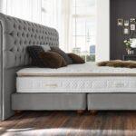 Barock Bett 180x200 Modern Design Mit Bettkasten Betten Günstig Kaufen Schrank Hasena 1 40 200x200 Komforthöhe 90x200 Hülsta Ausklappbares Massivholz Wohnzimmer Barock Bett 180x200