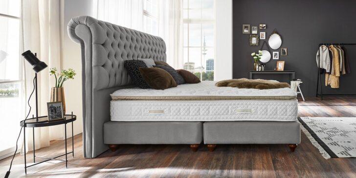 Medium Size of Barock Bett 180x200 Modern Design Mit Bettkasten Betten Günstig Kaufen Schrank Hasena 1 40 200x200 Komforthöhe 90x200 Hülsta Ausklappbares Massivholz Wohnzimmer Barock Bett 180x200
