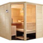 Sauna Selber Bauen Bausatz 40407 Boxspring Bett 140x200 Pool Im Garten Kopfteil Küche Fenster Einbauen Kosten Einbauküche Rolladen Nachträglich Neue Wohnzimmer Sauna Selber Bauen Bausatz