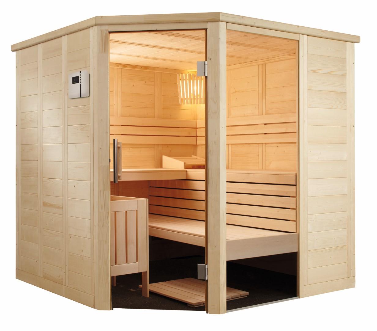 Full Size of Sauna Selber Bauen Bausatz 40407 Boxspring Bett 140x200 Pool Im Garten Kopfteil Küche Fenster Einbauen Kosten Einbauküche Rolladen Nachträglich Neue Wohnzimmer Sauna Selber Bauen Bausatz