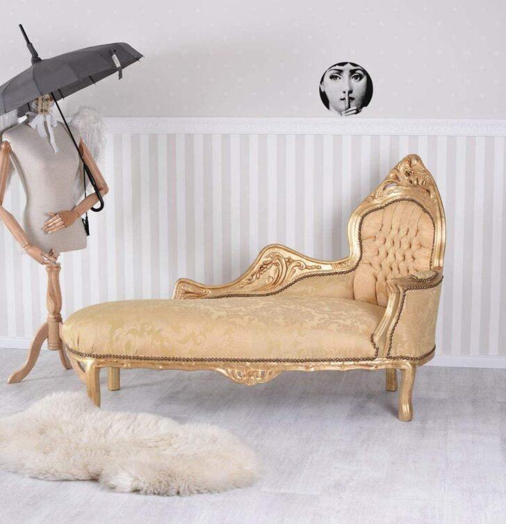 Medium Size of Recamiere Barock Boudoir Diplomatie Chaiselongue Rot Bett Sofa Mit Wohnzimmer Recamiere Barock