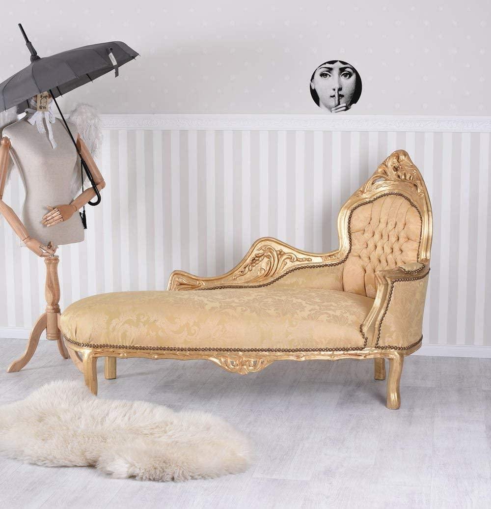 Full Size of Recamiere Barock Boudoir Diplomatie Chaiselongue Rot Bett Sofa Mit Wohnzimmer Recamiere Barock