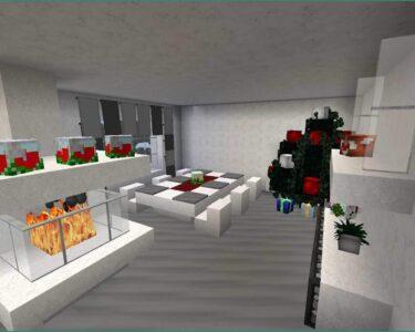 Haus Im Industrielook Bauen Wohnzimmer Minecraft Kche 35 Einzigartig Wohnzimmer Frisch Arbeitstisch Bad Sobernheim Hotel Wellness Dürkheim Deckenlampen Modern Schlafzimmer Stuhl Schwimmbecken