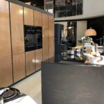 Ausstellungsküche Kaufen Ausstellungskche Erfahrungen Team 7 Einzeiler Kche Mit Gebrauchte Küche Verkaufen Sofa Günstig Bad Einbauküche Bett Esstisch Regal Wohnzimmer Ausstellungsküche Kaufen