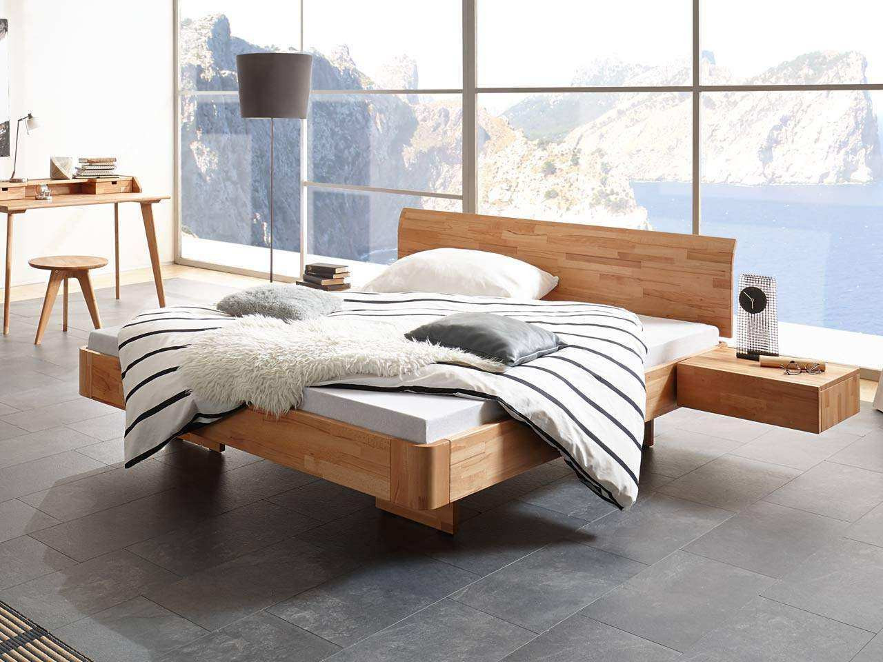 Full Size of Bett 180x220 Watersoftnerguide Cz Anleitung Beste Mbelideen Wohnzimmer Komplettbett 180x220