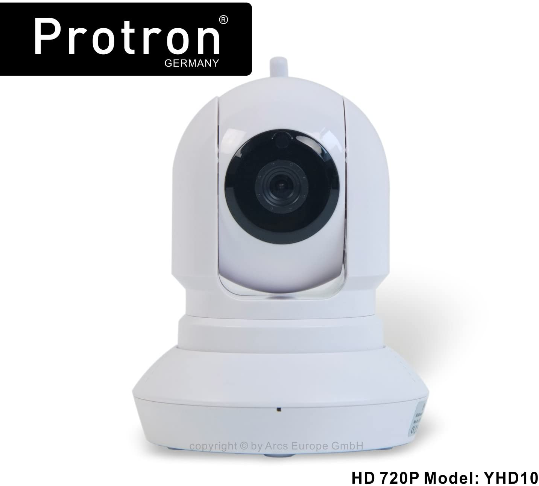 Full Size of Protron W20 Bedienungsanleitung Smart Home Alarmanlage Proton App Ip Kamera Wifi Wlan Berwachungskamera Cam Hd 720p 1mp Yoosee Mit Wohnzimmer Protron W20