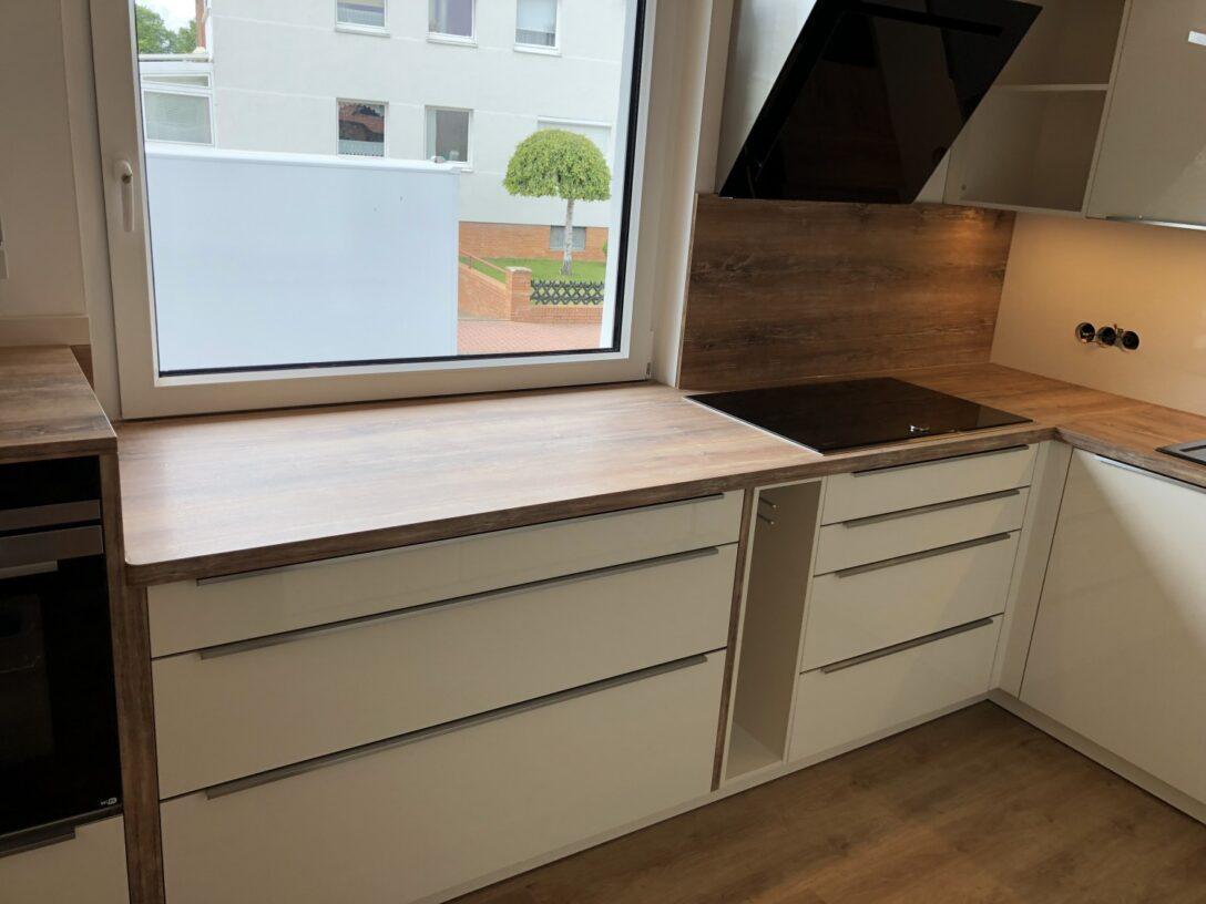 Large Size of Häcker Müllsystem Was Kostet Eine Kche Kchenpreise Im Vergleich Küche Wohnzimmer Häcker Müllsystem