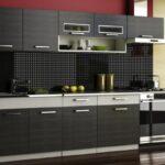 Pino Küchenzeile Wohnzimmer Pino Küchenzeile Pinu Kche Kchenzeile Schwarz Grau Shabby Real Pinolino Bett Küche