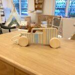 Spielhaus Ausstellungsstück Fundgrube Im Kidswoodlove Laden In Mnchen Garten Kunststoff Holz Bett Küche Kinderspielhaus Wohnzimmer Spielhaus Ausstellungsstück
