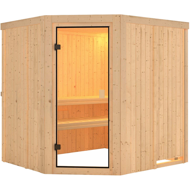 Full Size of Saunaholz Obi Kaufen Nobilia Küche Immobilien Bad Homburg Einbauküche Mobile Fenster Immobilienmakler Baden Regale Wohnzimmer Saunaholz Obi