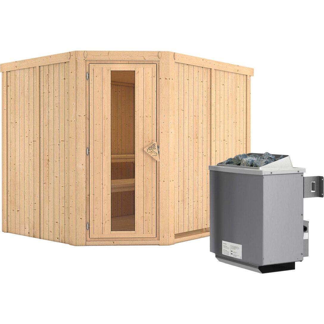 Large Size of Saunaholz Obi Karibu Sauna Luna Ofen Eing Strg Nobilia Küche Mobile Regale Immobilienmakler Baden Fenster Einbauküche Immobilien Bad Homburg Wohnzimmer Saunaholz Obi