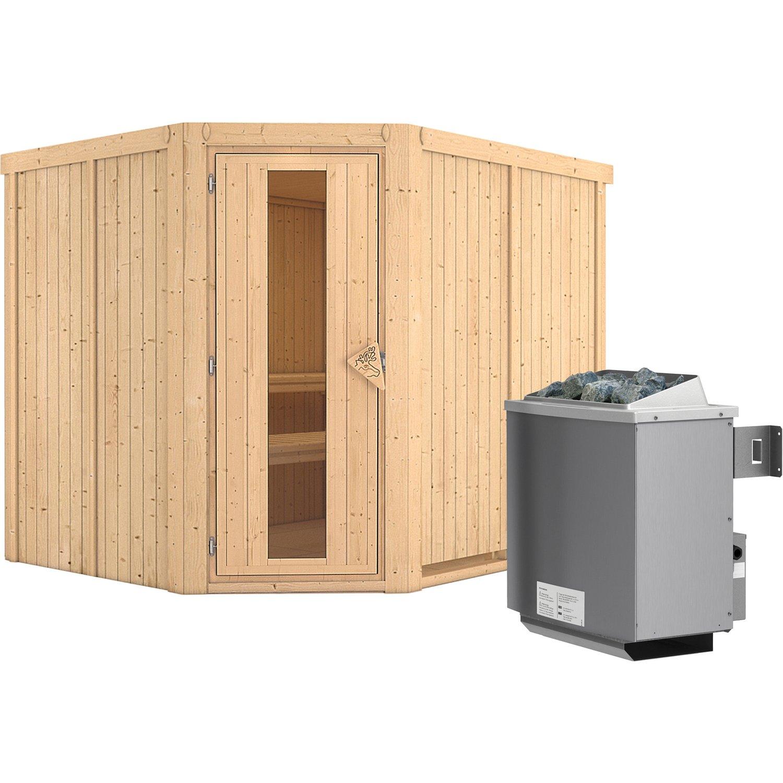 Full Size of Saunaholz Obi Karibu Sauna Luna Ofen Eing Strg Nobilia Küche Mobile Regale Immobilienmakler Baden Fenster Einbauküche Immobilien Bad Homburg Wohnzimmer Saunaholz Obi