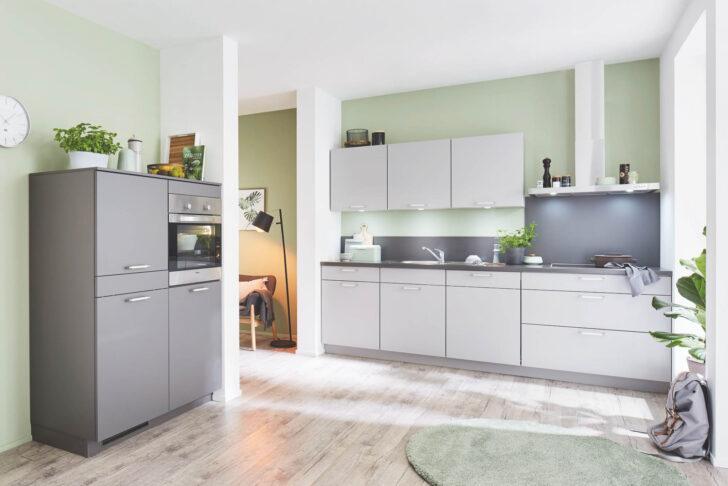 Medium Size of Nobilia Kche Highlight 771 Alba 876 Schubladen Einstellen Was Küche Einbauküche Wohnzimmer Nobilia Alba