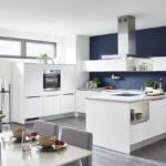 Nobilia Sand Wohnzimmer Nobilia Sand Kche Erweitern Erfahrungen Magnolia Chalet Matt Küche Ottoversand Betten Einbauküche