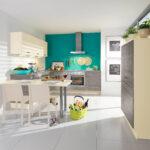 Pino Küchenzeile Wohnzimmer Pino Küchenzeile Kchen Knig Pinolino Bett Küche