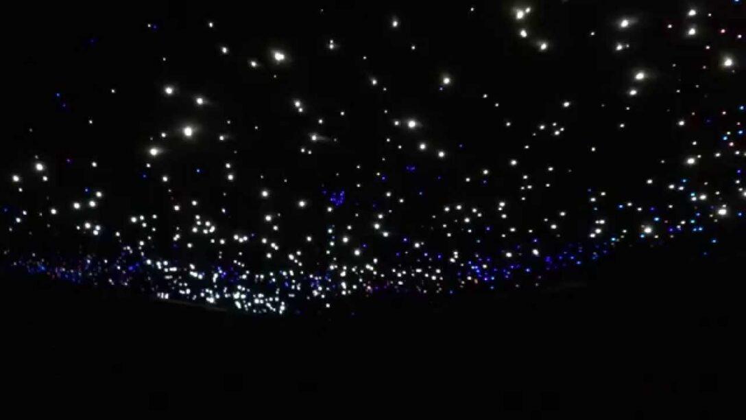 Large Size of Starsleep Sternenhimmel Frs Schlafzimmer Wall Decal Sticker Wohnzimmer Starsleep Sternenhimmel