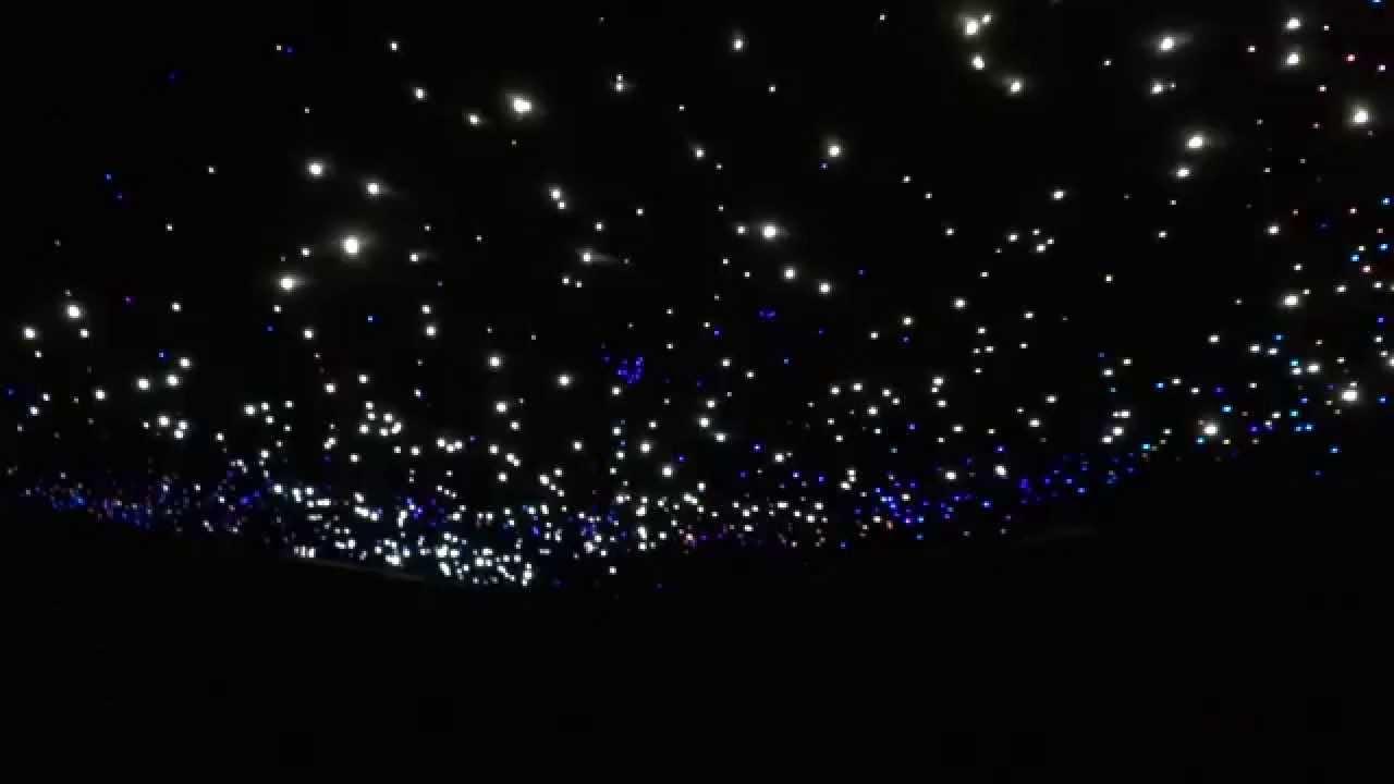 Full Size of Starsleep Sternenhimmel Frs Schlafzimmer Wall Decal Sticker Wohnzimmer Starsleep Sternenhimmel
