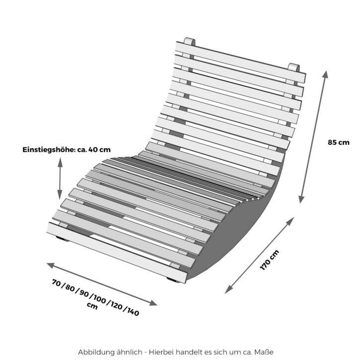 Medium Size of Details Zu Massive Himmelsliege Waldsofa Schaukelliege Holzliege Küche Bauen Relaxliege Wohnzimmer Einbauküche Selber Dusche Einbauen Bett 140x200 Wohnzimmer Relaxliege Selber Bauen
