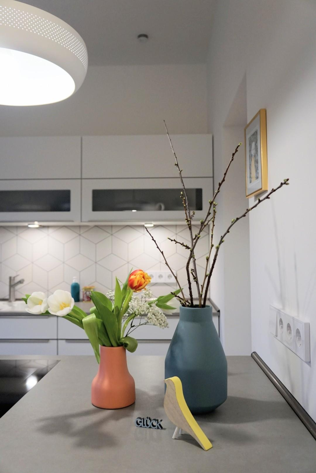 Full Size of Kücheninseln Ikea Kcheninseln Inspiration Zum Trumen Bei Couch Sofa Mit Schlaffunktion Miniküche Küche Kaufen Betten 160x200 Kosten Modulküche Wohnzimmer Kücheninseln Ikea