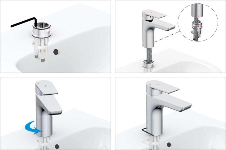 Medium Size of Ausziehbarer Wasserhahn Undicht Avital Marke Hornbach Küche Für Esstisch Wandanschluss Bad Wohnzimmer Ausziehbarer Wasserhahn Undicht