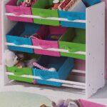 Livarno Living Kinderregal 66 64 Wohnzimmer Combine Modulregal