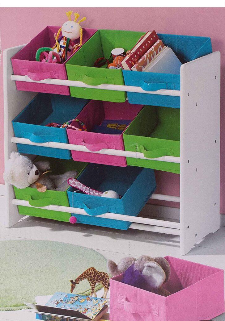 Medium Size of Livarno Living Kinderregal 66 64 Wohnzimmer Combine Modulregal