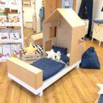 Fundgrube Im Kidswoodlove Laden In Mnchen Kinderspielhaus Garten Spielhaus Holz Küche Ausstellungsstück Bett Kunststoff Wohnzimmer Spielhaus Ausstellungsstück