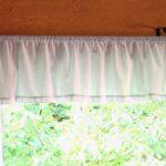 Bonprix Gardinen Querbehang Mit Klettband Elegant Bonprigardinen Raffrollo Luxus Fenster Küche Betten Scheibengardinen Für Wohnzimmer Schlafzimmer Die Wohnzimmer Bonprix Gardinen Querbehang